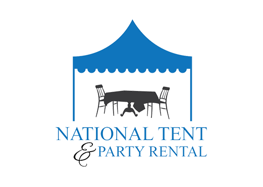 Minneapolis – Just another National Tent and Party site